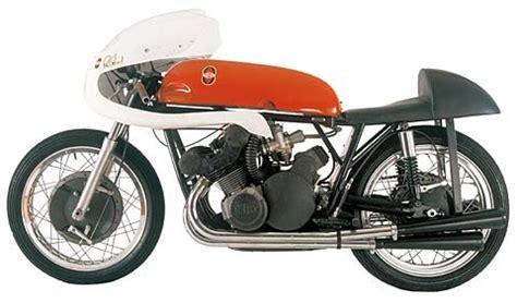 antik klasik unik model motor jadoel