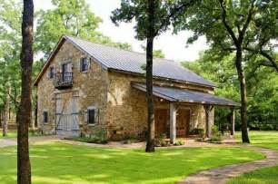 Cracker Style Log Homes european farmhouse charm barnhouse envy
