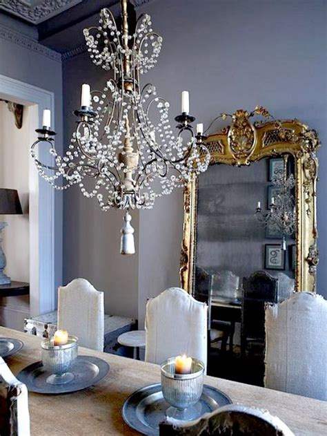 Beautiful Dining Room Chandeliers Interior I This Color Paint Colors How To Grey Walls Beautiful And The