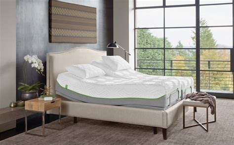 tempur flex collection mattresses the mattress factory