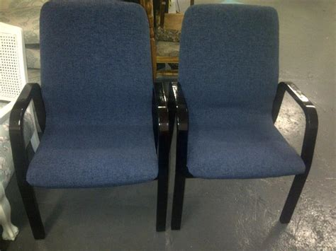 upholstery durban benze upholstery durban projects photos reviews and