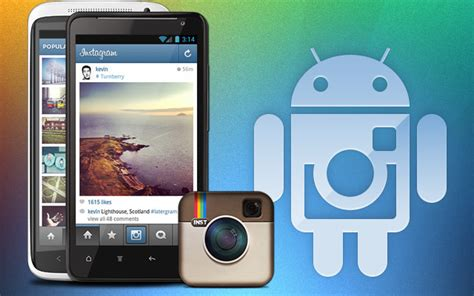 instagram apk for android 2 1 instagram apk v 7 13 1 for android