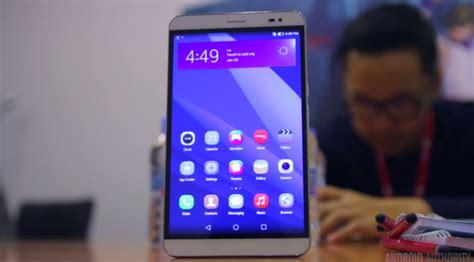 Huawei Mediapad X2 Adalah huawei mediapad x2 on and impressions