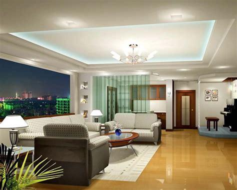 menciptakan suasana tenang dan nyaman dalam desain 9 best images about tips desain interior rumah