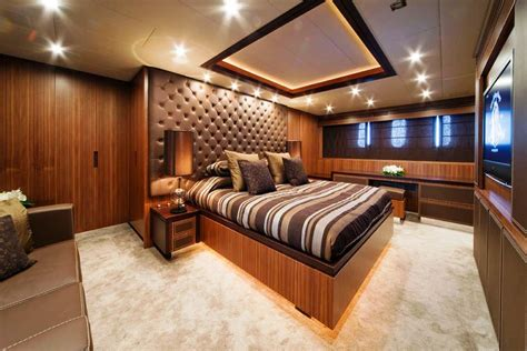 master on suite ancora ancorra master suite luxury yacht browser by