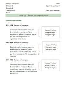Comment Rédiger Un Cv En Franàçais by Voir Un Exemple De Cv En Anglais Sle Resume