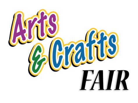 arts and crafts show arts and crafts fair at the instituto allende discover