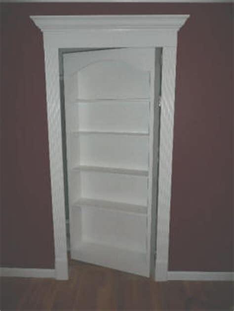 workbench legs bookshelf door plans
