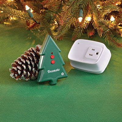 wireless remote control christmas tree lights 36 best images about remote control christmas lights on