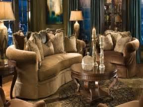 furniture elegant living room sofa furniture how to