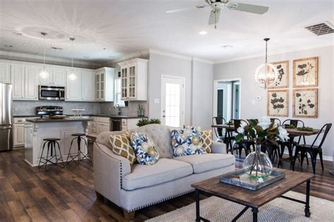 magnolia homes for sale waco tx 17 best ideas about waco tx real estate on