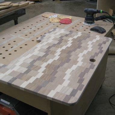 sink cover cutting board custom cutting board sink cover by glessboards