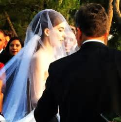 Bob diamond throws daughter 3 day wedding in south of france daily
