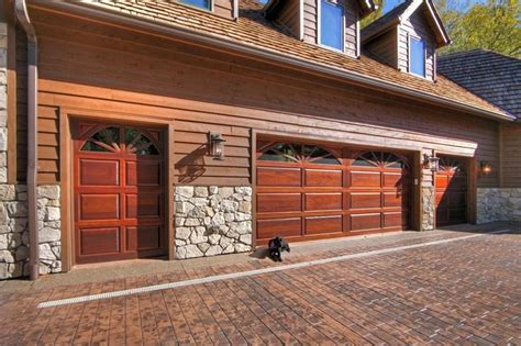 Garage Design 3679 by 13 Best Mosby Room Additions Images On Room