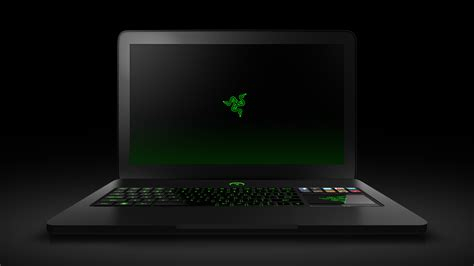 Razer Blade Giveaway - another razor blade gaming laptop giveaway contests giveaways freebies