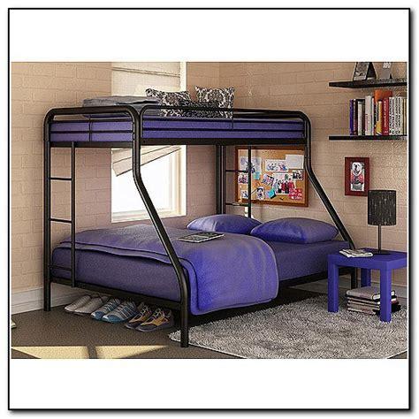 bunk beds walmart bunk beds walmart beds home design
