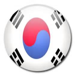 consolato corea sud corea sud kr