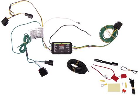 jeep jk trailer wiring diagram wiring diagram with