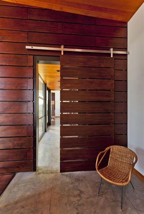 10 modern barn door ideas that make a bold statement magnificent barn door hardware decorating ideas gallery in