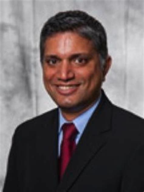 Mccombs Mba Faculty by Luis Martins Executive Education