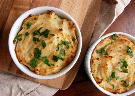 cottage pie basic recipe basic shepherds pie recipe