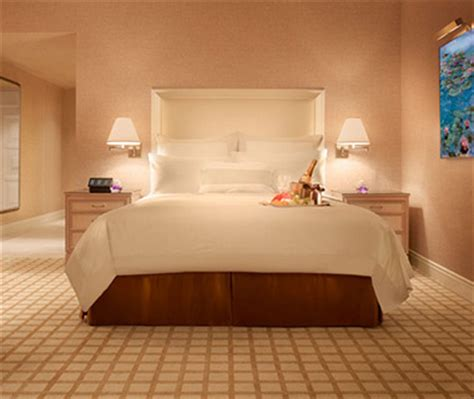 Hotel Mattresses So Comfortable by Most Comfortable Hotel Beds Page 21 Articles Travel