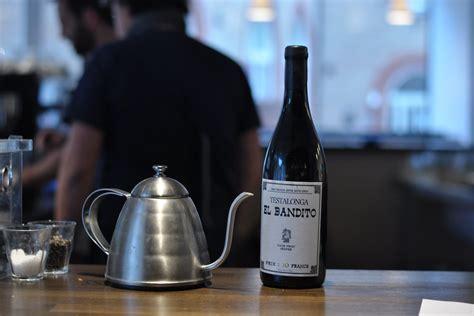 black coffe wine white 259 the roasting winchester blankbox