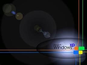 wallpapers windows xp desktop wallpapers