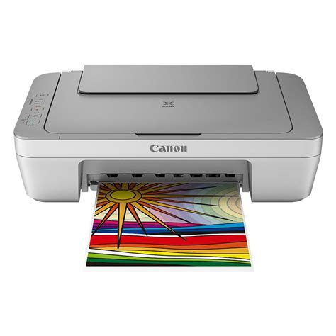Printer Mg2570 canon mg2570 all in one printer print scan copy selangor end time 4 2 2015 12 15 00 pm myt