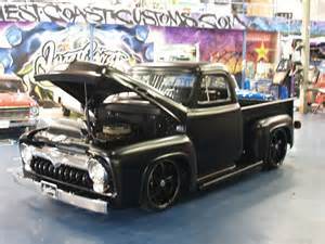 the world west coast customs 174