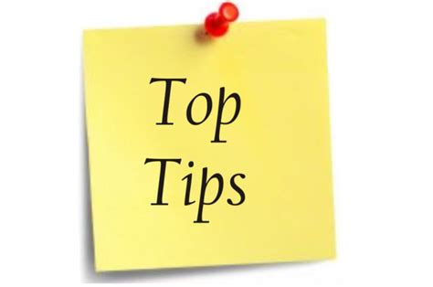 best tips bid tender writing top tips executive compass