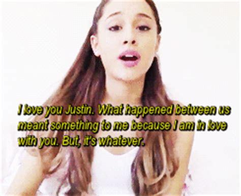 Ariana Grande Meme - ariana grande meme tumblr