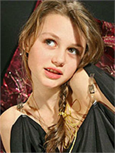 dream studio portal alina dream studio alina balletstar videos 01 52 fast download