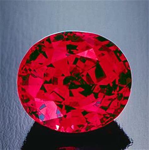 Ruby Burma 2 36 Ct Hq burmese ruby sapphire mogok pt 3