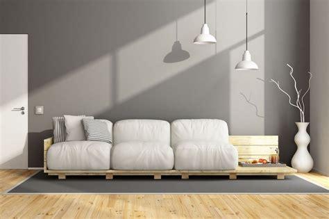 creare un divano realizzare un divano con i pallet foto 31 40 design