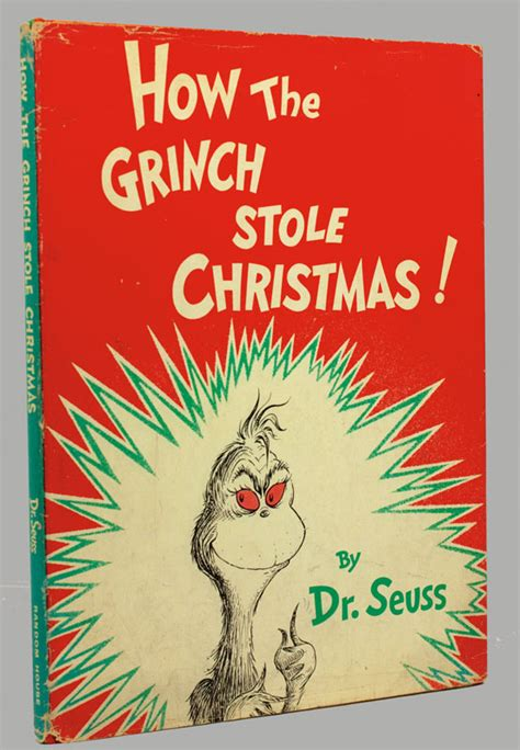 how the grinch stole christmas tv short 1966 quotes how the grinch stole christmas tv short 1966 quotes