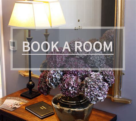 book a room waterford contact book a room ogilvy house cromer