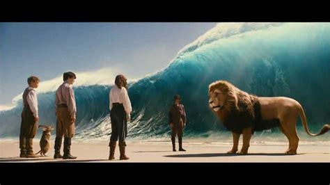 Narnia Film Complet Francais | le monde de narnia chapitre 3 l odyssee du passeur d
