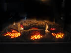 artificial fireplace flames file electric fireplace jpg wikimedia commons