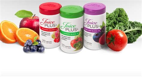 Multifunction Juicer Plus juice plus review is juice plus a scam read before covert insider