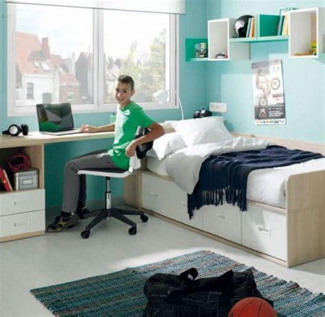 trucos decorar dormitorios adolescentes trucos para decorar habitaciones infantiles
