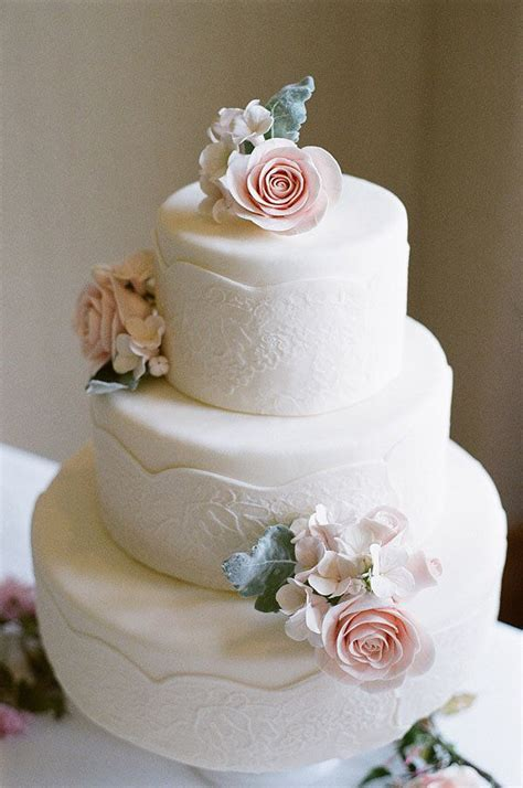 libro lomelinos cakes 27 pretty best 25 classic wedding cakes ideas on wedding cake flowers wedding cakes with