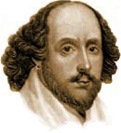 biography shakespeare english manorama online william shakespeare william shakespeare