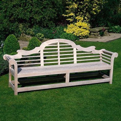 black lutyens bench black lutyens bench 32 best lutyen benches images on