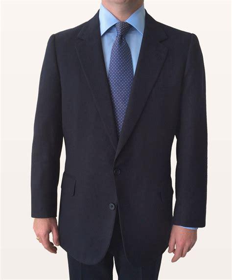 in suit breaking a douglas hayward suit the suits of bond