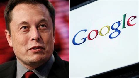 elon musk internet service google s billion dollar bet on spacex and a space based