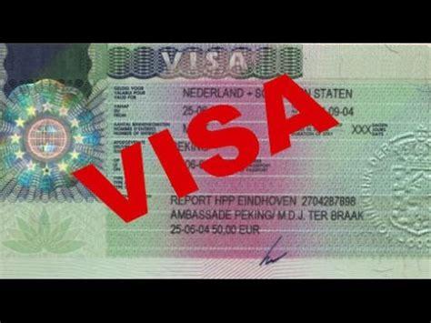Lettre De Recours Visa Algerie Recours Gracieux Visa Alg 233 Rie