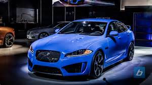 Jaguar Xf Rs Price 2014 Jaguar Ksf 2015 2016 Best Cars