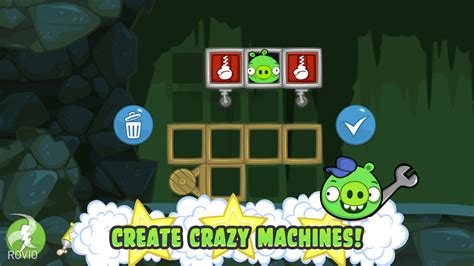 bad piggies apk bad piggies hd v1 7 0 mega mod apk free