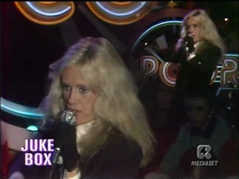bette davis live bette davis carnes live concert 1981 mp3